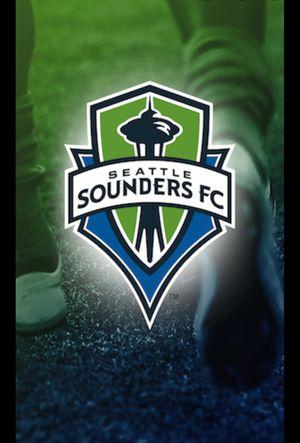 Sounder's Season Tickets for Sale in Seattle, WA