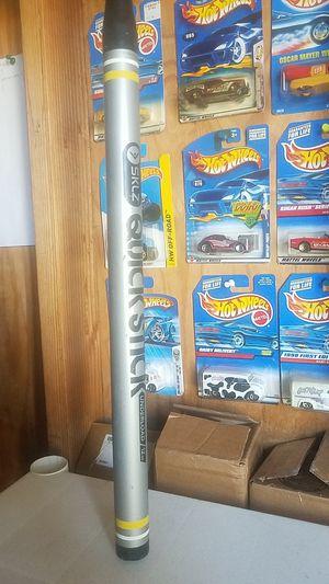 Quick stick baseball/ softball training baseball bat for Sale in Whittier, CA
