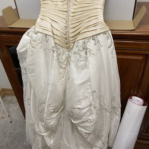 Wedding Dress for Sale in Bradenton, FL