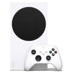 Xbox Series S for Sale in Silver Spring, MD
