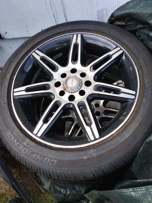 Brand new rim for Sale in Richland, WA