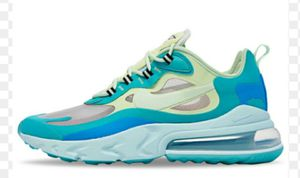Nike AirMax270React Men's Sz6.5 Women's Sz8 for Sale in Los Angeles, CA