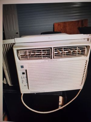 Ac unit- for Sale in Rice, VA