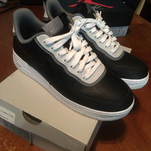 d8ee7cd2fc Nike Air Force Ones Size (8) for Sale in Memphis, TN - OfferUp