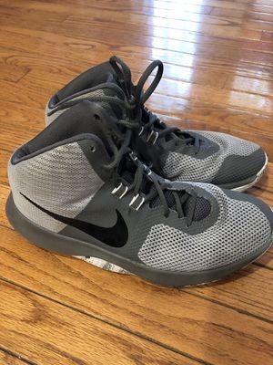 Nike precision men's size 9 for Sale in Haymarket, VA