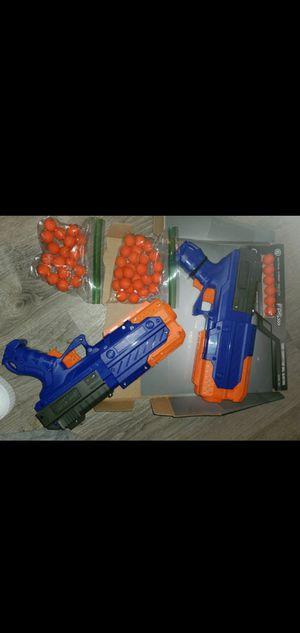 Nerf Guns for Sale in Queen Creek, AZ