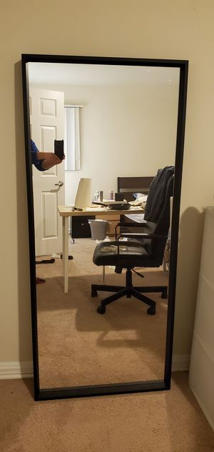 IKEA Wall Mirror Like New Condition for Sale in Adelphi, MD