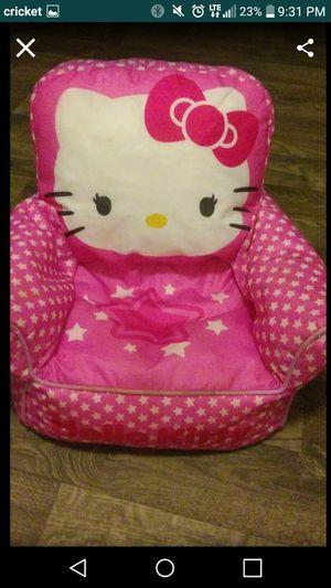 Hello kitty for Sale in Mesa, AZ
