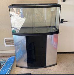 46 Gallon Oceanic Tank for Sale in Goodyear,  AZ