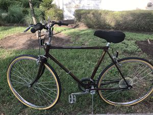 Road bike for Sale in Austin, TX