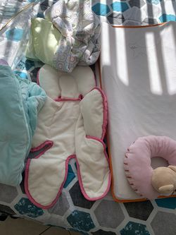 children's needs for Sale in Aventura,  FL