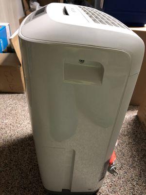 Frigidaire 50 Pint Dehumidifier for Sale in Allen Park, MI