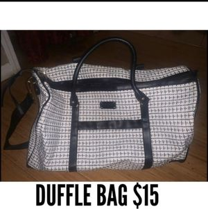 Traveling duffle bag for Sale in Portland, OR