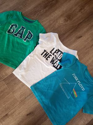 TODDLERS SHIRT SIZE 2T for Sale in San Diego, CA