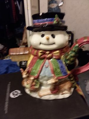Christmas items for Sale in Millersville, MD