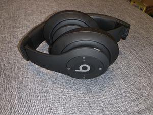 Beats Studio 3 Wireless for Sale in South Salt Lake, UT