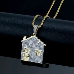 Chains and Pendant for Sale in Inkster, MI