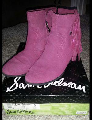 Sam Edelmom for Sale in Rowlett, TX