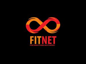 FitNet Weight Loss for Sale in TX, US