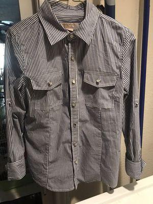 Michael Kors Ladies shirt for Sale in Lewisville, TX