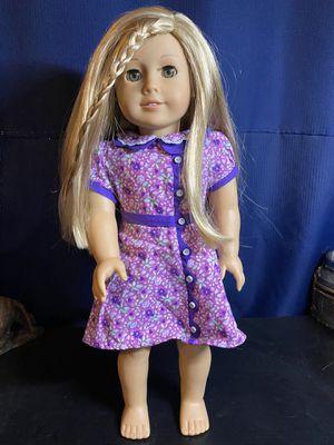 American Girl Doll for Sale in Phoenix, AZ