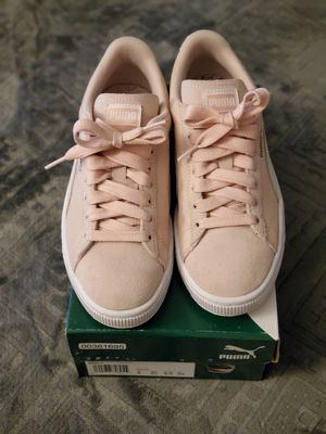 Pumas for Sale in Raleigh, NC
