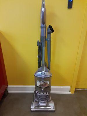 Vacuum for Sale in Bradenton, FL