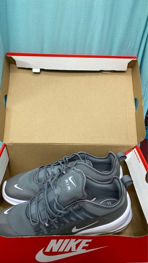 Nike Air Max 10.5 for Sale in Hollywood, FL