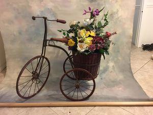 Leg antique bike for Sale in Weston, FL