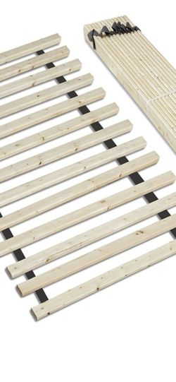 Queen Bed Slats for Sale in Los Angeles,  CA