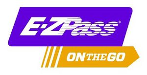 Got ezpass tickets for Sale in Riverview, FL