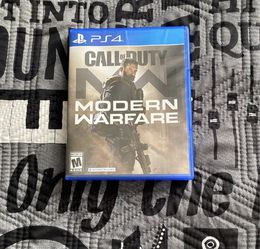 Call Of Duty  for Sale in Los Angeles, CA