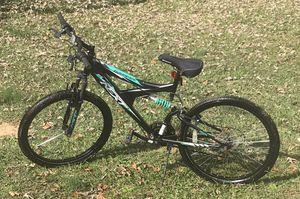 Next Gauntlet 24 inch boys bike for Sale in Ooltewah, TN