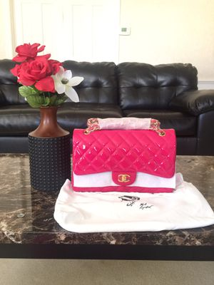 Chanel bag for Sale in Olympia Fields, IL