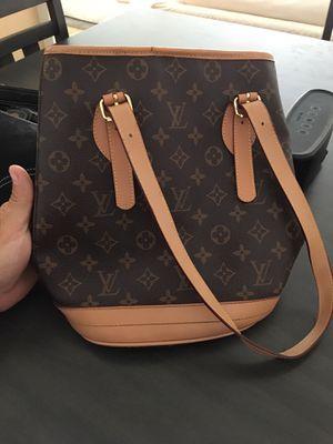 Louis Vuitton bag for Sale in Tempe, AZ