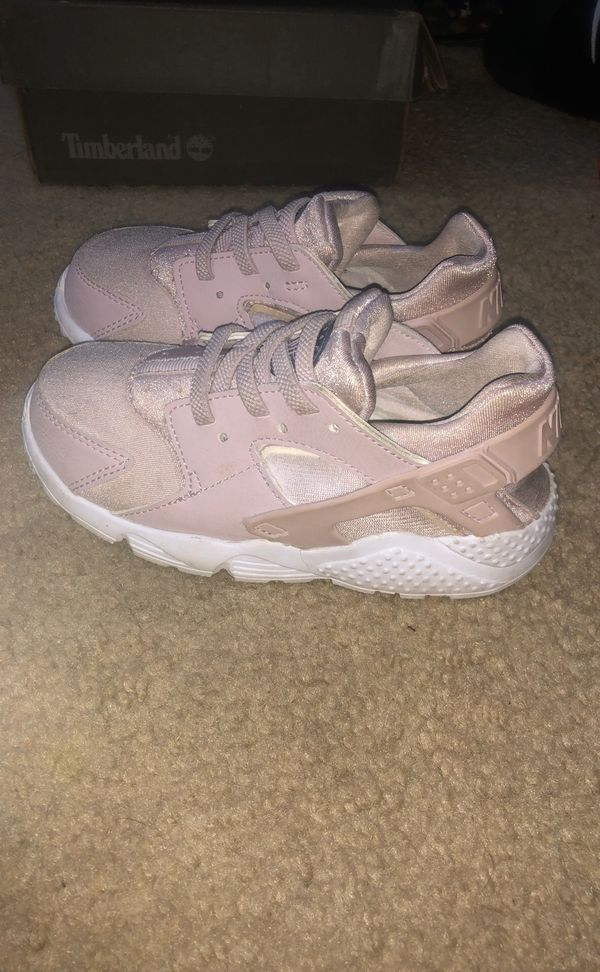 Nike Huarache Running Shoes