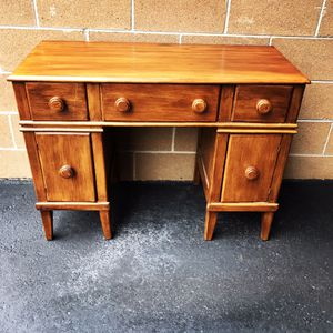 Desk for child for Sale in Westminster, CO