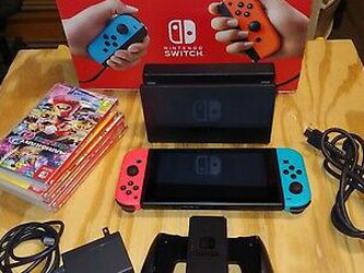 Nintendo Switch for Sale in Louisville,  KY