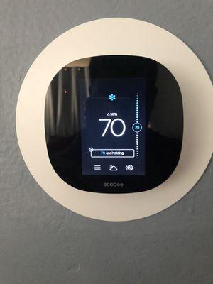 Ecobee3 lite thermostat for Sale in Orlando, FL