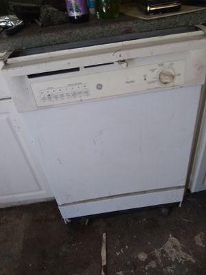 Dishwasher for Sale in Wichita, KS