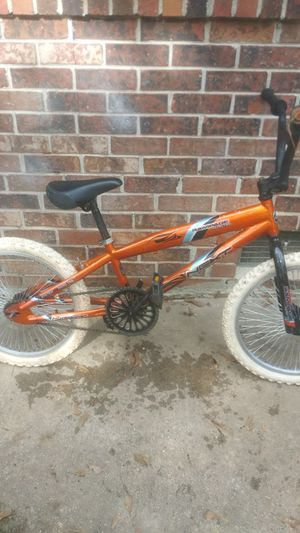 BMX Bike for Sale in Jonesboro, GA