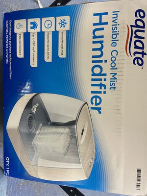 Humidifier for Sale in Los Angeles, CA