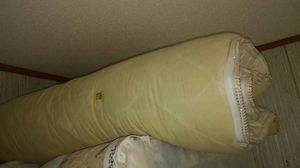 Bed sores prevention mattress topper for Sale in Vidalia, GA