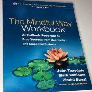 Mindful Book for Sale in Fort Walton Beach, FL