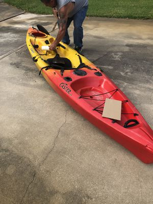 Kayak for Sale in Queens, NY