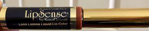 LipSense Long Lasting Liquid Lip Color for Sale in Bettendorf, IA