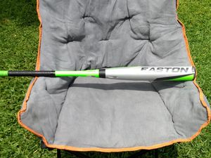 Official baseball bat for Sale in Duarte, CA