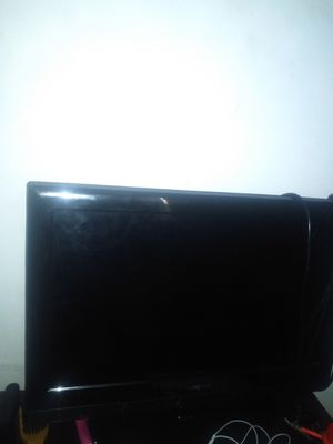 32 inch TV with built in DVD player only $40 for Sale in Philadelphia, PA