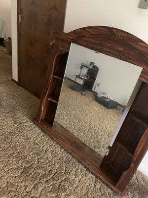 Dresser stand for Sale in Grand Island, NE