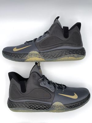 Nike KD Trey 5 VII - Size 12 - Brand New. for Sale in Miramar, FL